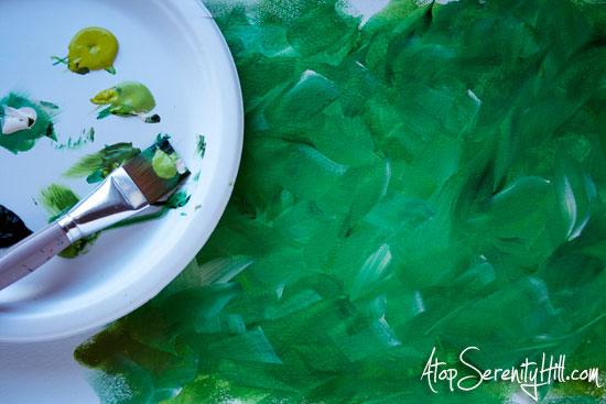green_canvas