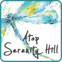 Atop Serenity Hill